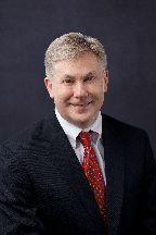 Christian G Krupp - Personal Injury Attorney
